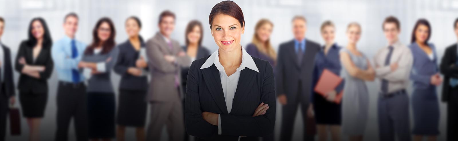 Capricorn Resume Services