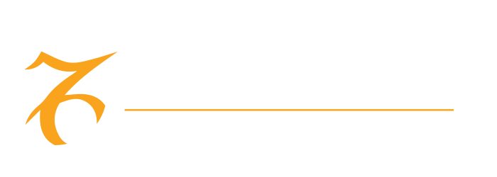 Capricorn Resume Services